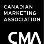 cma-facebook-share-logo