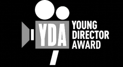 Young Director's Award
